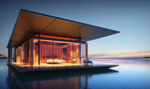 Floating-House-Dymitr-Malcew_1-1024x607