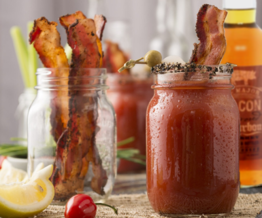 good-ol-bacon-bloody-mary.png